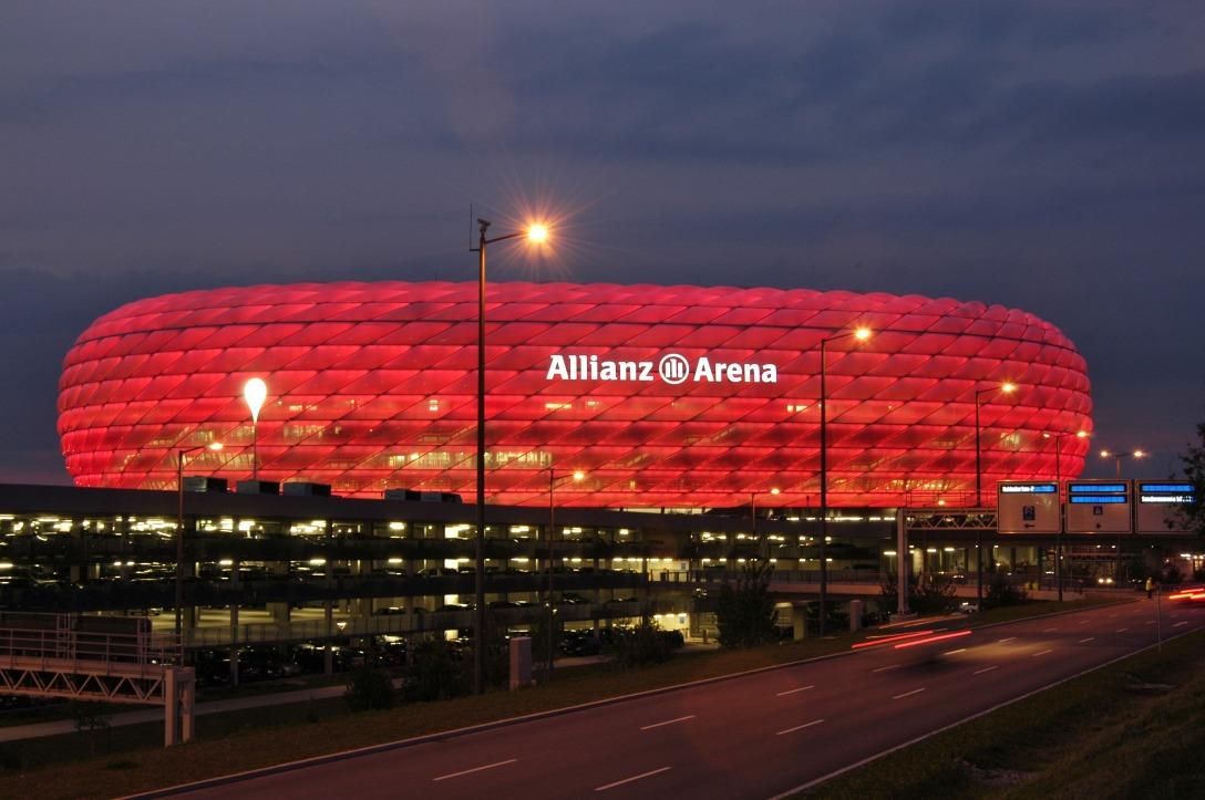 Nr_1069D-Allianz_Arena_3-Foto_Markus_Dlouhy