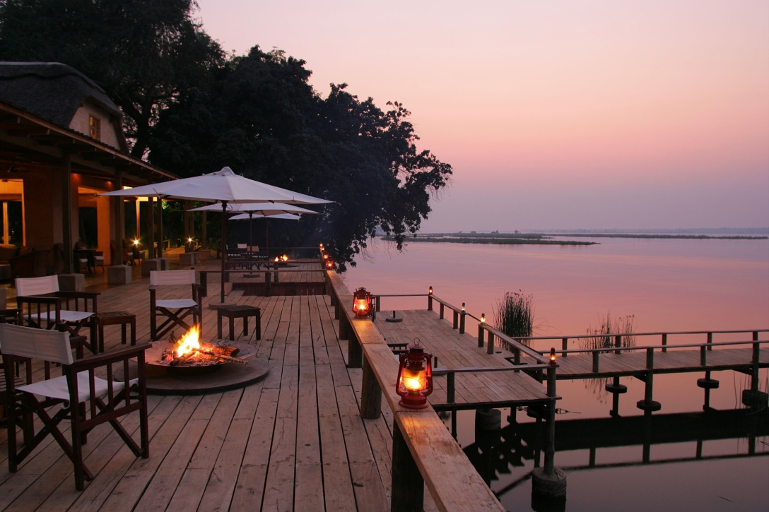 Royal Zambezi Lodge 3 (2)