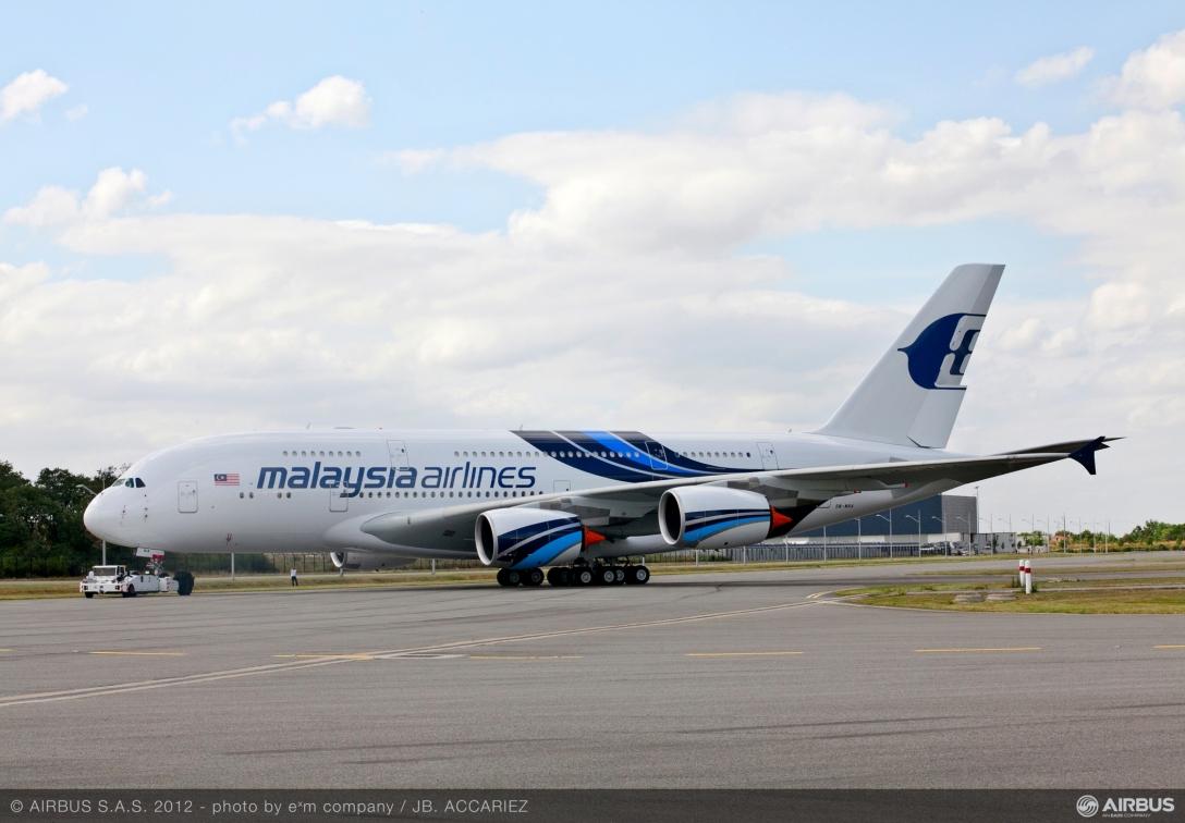 A380 MAS_01(1)