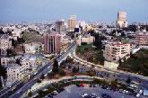 Amman5