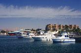 Aqaba_General8