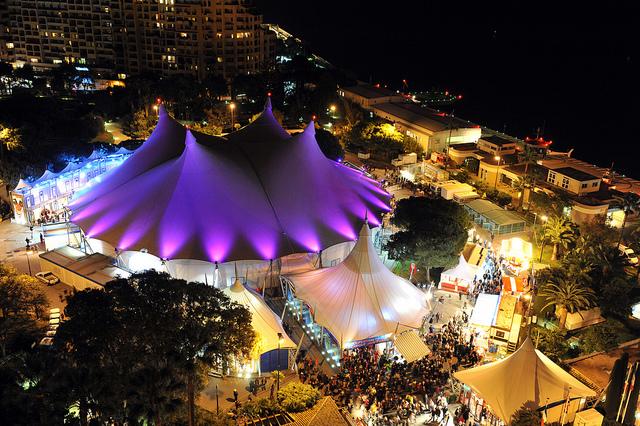 Circus_Monte-Carlo_Monaco