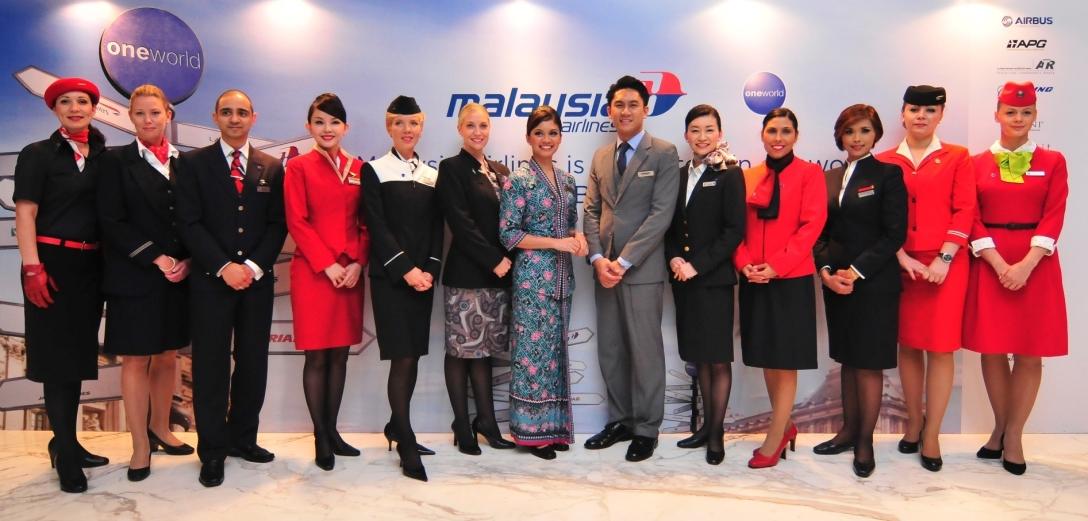 Mas_PR_Feb_4_2012_Pic_04_H